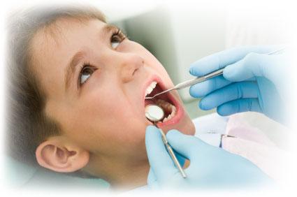 pediatric-first-visit.jpg