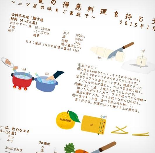recipe0108.jpg