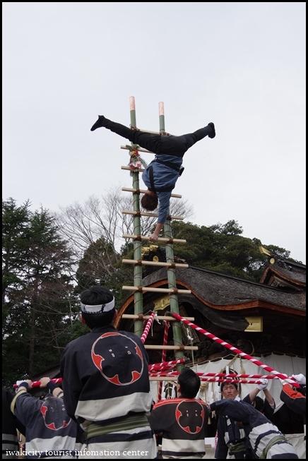 飯野八幡宮 佐藤さん撮影 (3)-2