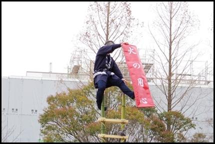 平中央公園 (1)-2
