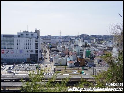 南物見台からの眺め (2)-032