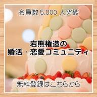 square_20150426.jpg