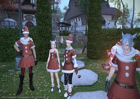 14-12-19 Christmas tree2