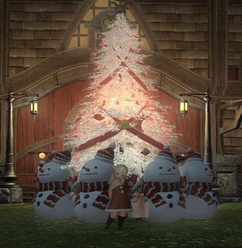 14-12-24 Christmas wedding3