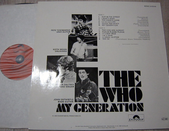 mygeneration20150118 (7)