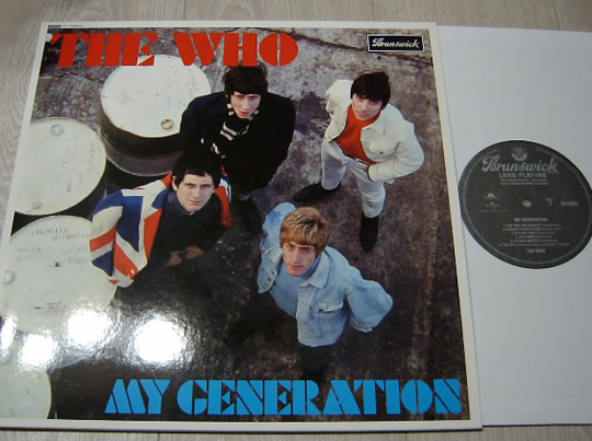 mygeneration2B (1)