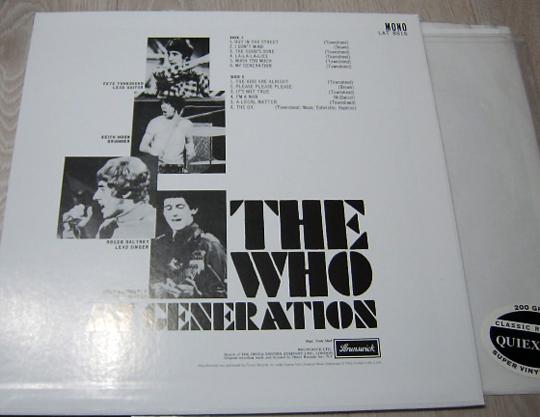 Mygeneration2 (7)