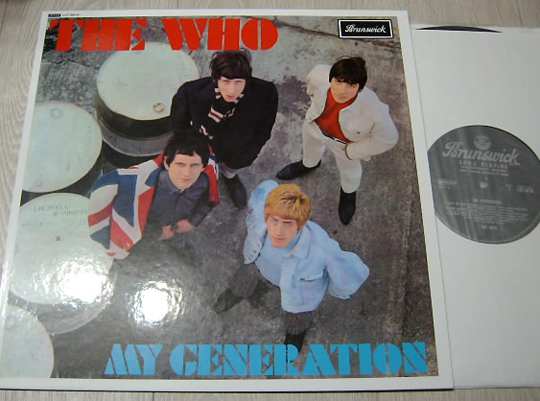 Mygeneration2 (4)