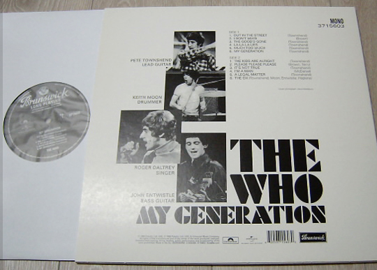 mygeneration2B (3)