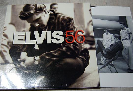 elvis56 (4)