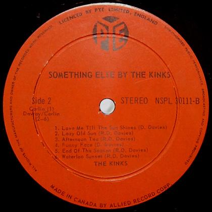 kinksSE0222 (28)