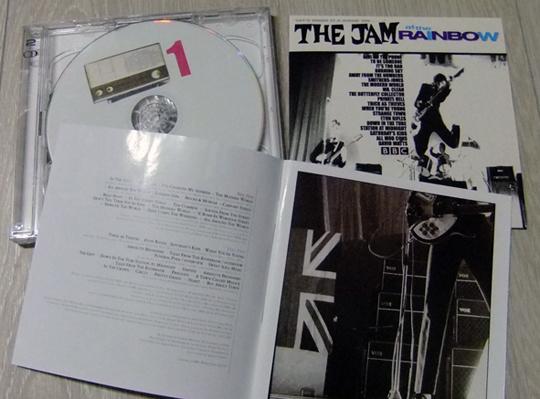 JAMBBC (5)