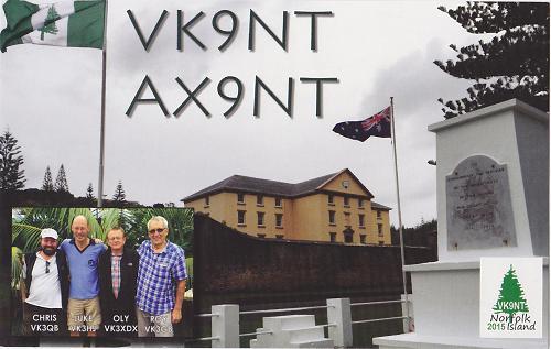 ax9nt.jpg