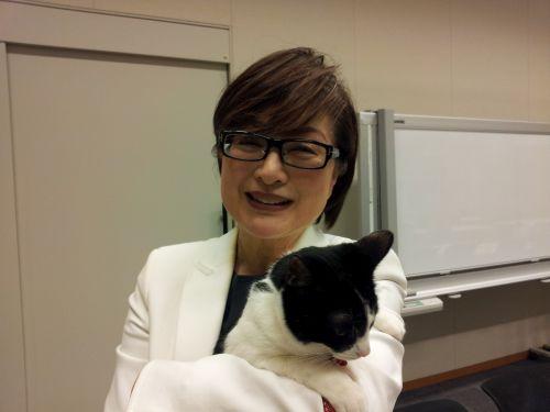 藤野真紀子先生500 20150212_173706