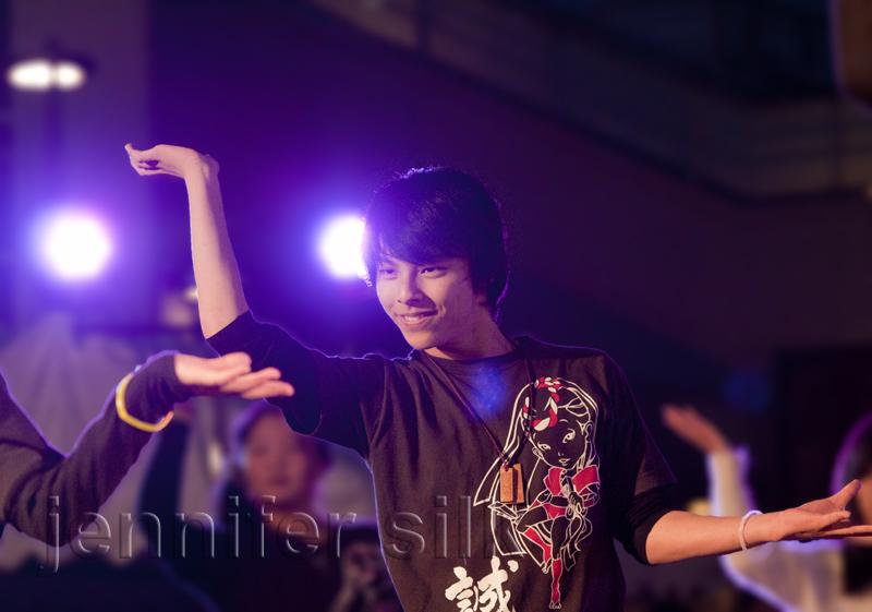 光のさくらまつり2014_Ya2_2