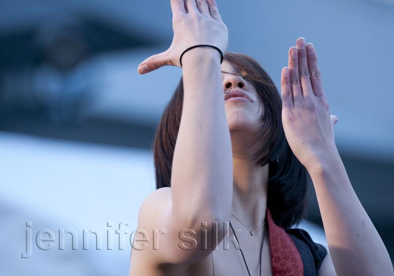 光のさくらまつり2014_庄和舞人_4