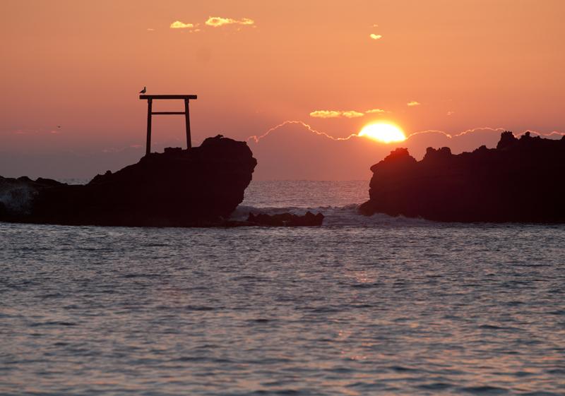 いわき_波立海岸2014_3