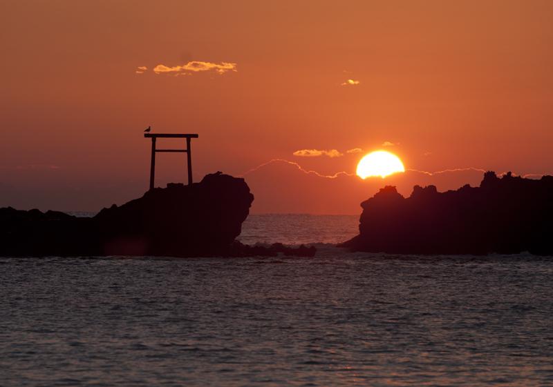 いわき_波立海岸2014_4