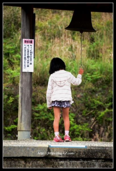 DSC_幸せの鐘-1(blog)