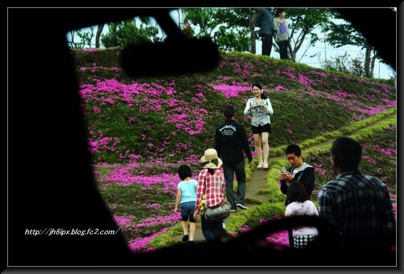 IMG_8615-1(blog).jpg