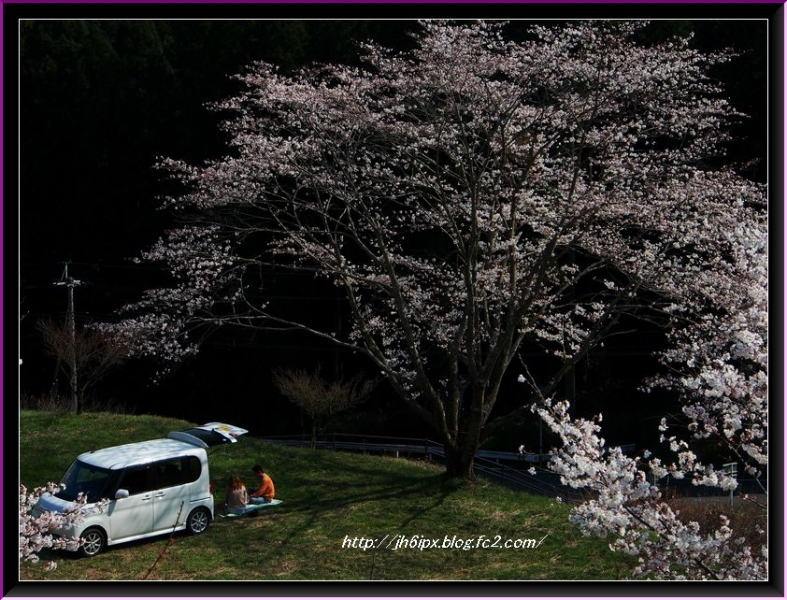 P3283690(blog).jpg