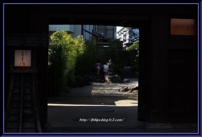 P5054140(blog).jpg