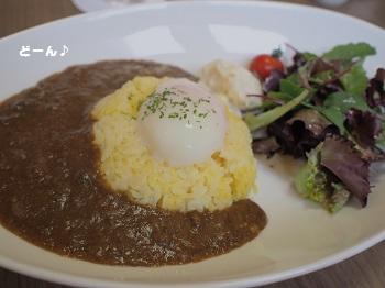 しろいぬカフェ20150412-9