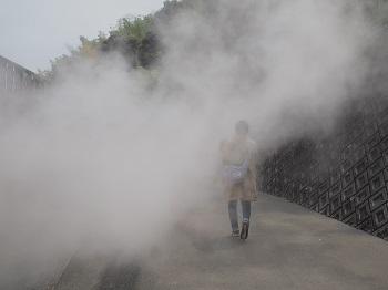 峰温泉大噴湯公園20150416-7