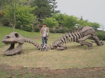 小室山20150416-12
