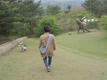 小室山20150416-16