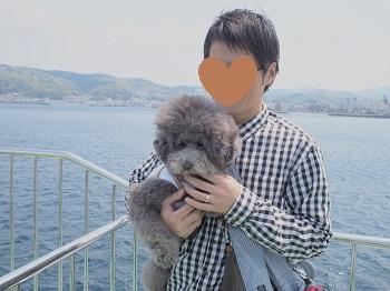 はるひら丸20150417-13