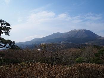 箱根20150417-12
