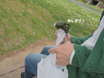 GW締めくくり20150506-3