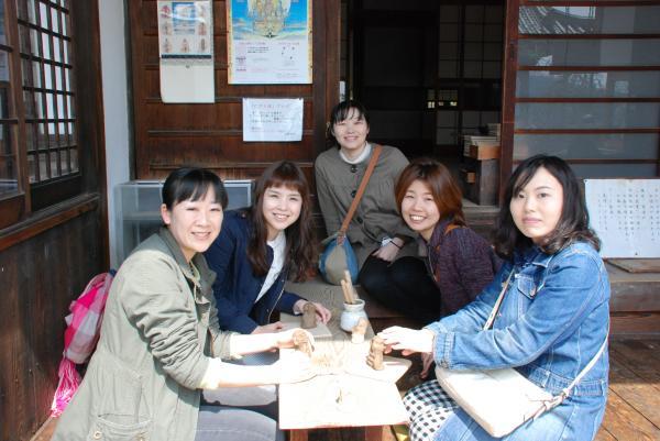 DSC_0002_convert_20150322185640.jpg