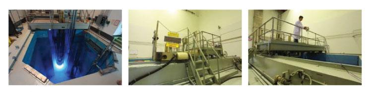 02_012atomicreactor.jpg