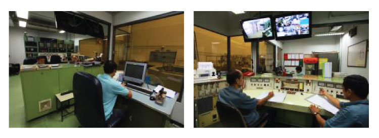 03_013atomicreactor.jpg