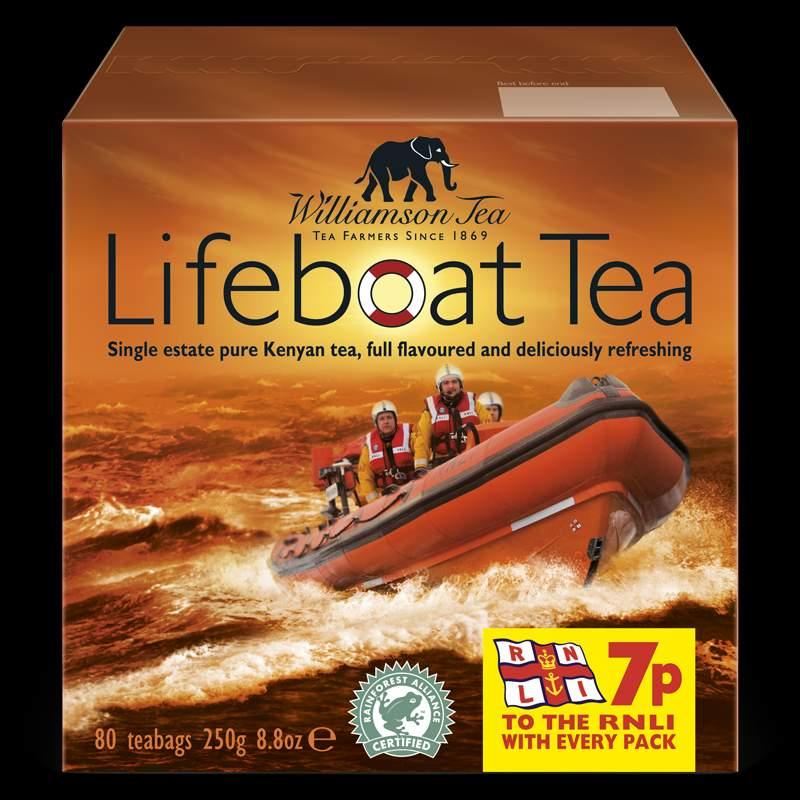 06_lifeboattea80teabags2.jpg