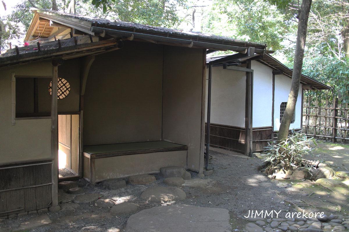 10_3489六窓庵