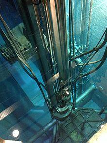 TRR1-M1-Reactor.jpg