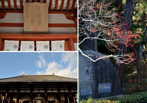 西ノ京 (2)
