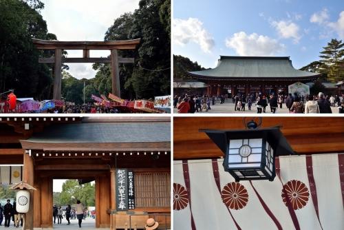橿原神宮 (1)