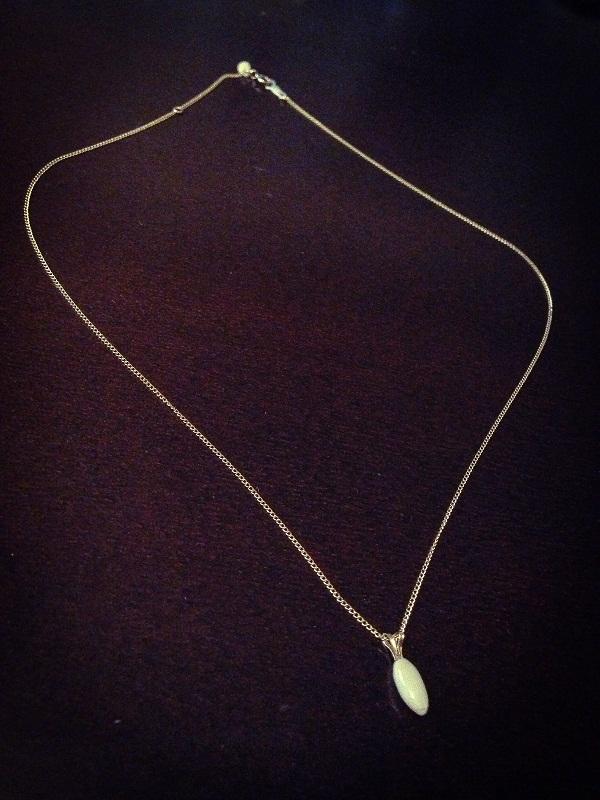 accessories_021_pendant.jpg