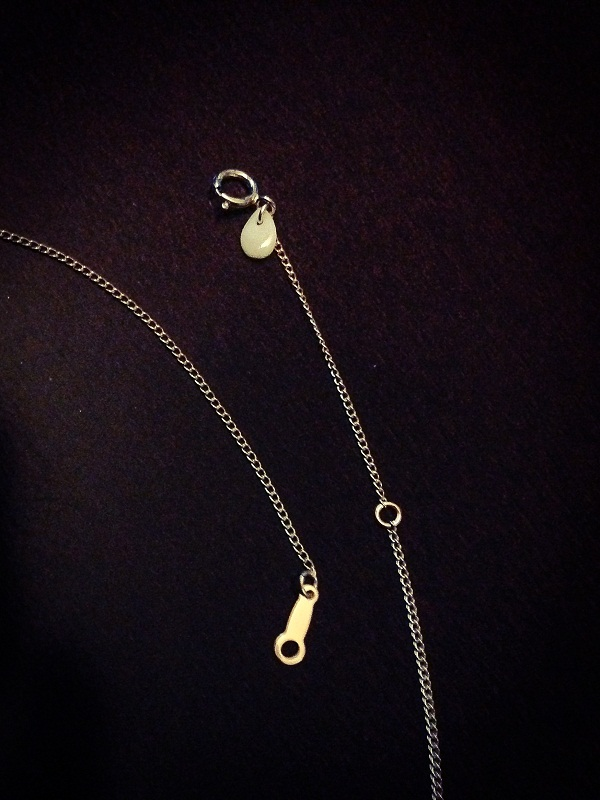accessories_022_pendant.jpg