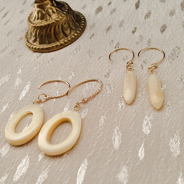 accessories_027_pierced_earrings.jpg