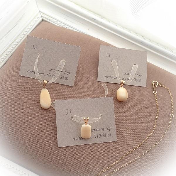 accessories_029a_pierced_earrings.jpg