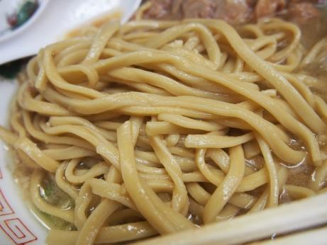 141229_横浜関内_麺
