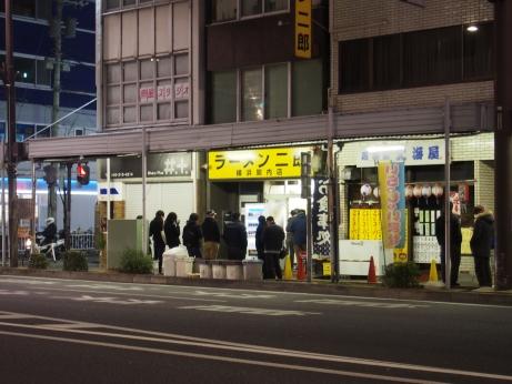 横浜関内_150103