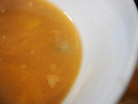 150110_野猿街道_スープ
