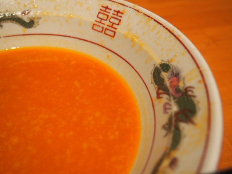 150205_(仮)いがみそ_スープ