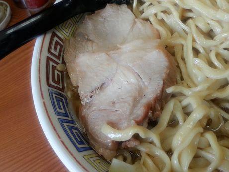 150215_亀戸_ラーメン_豚